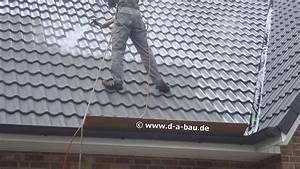 Dach Reinigen Kosten : moos vom dach entfernen referenzen der betonpflaster ~ Michelbontemps.com Haus und Dekorationen