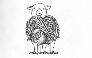 knitting – Recent Artwork by Jessie Dodington