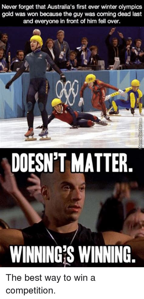 Olympics Memes - 25 best memes about winter olympics winter olympics memes