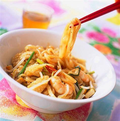 recette cuisine asiatique les 25 meilleures idées de la catégorie recettes de