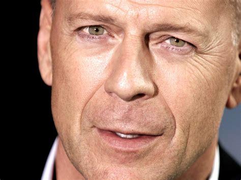 Bruce Willis Wallpapers Best Hd Desktop Wallpaper