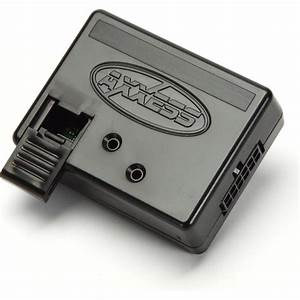 2006 Range Rover Hse Fuse Box