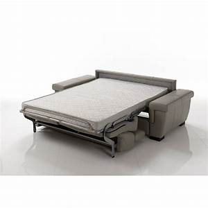 canap lit convertible rapido feydeau 2 places canaps With tapis exterieur avec canape convertible lit 2 places