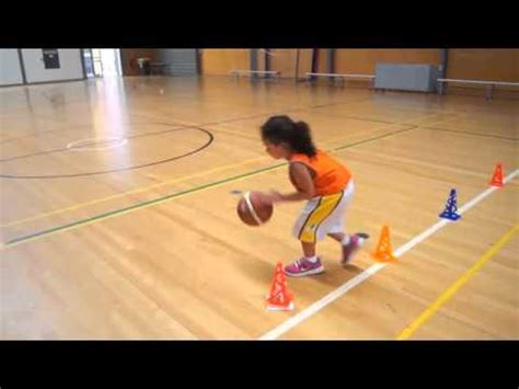 m a d preschool amp junior basketball program 704   hqdefault