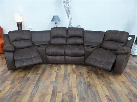 best ls for living room cinema recliner sofa natuzzi home cinema seating curve
