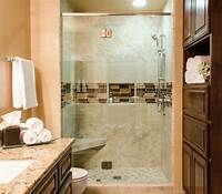 small bathroom makeovers A Great Small Bathroom Makeover - Safe Home Inspiration - Safe Home Inspiration