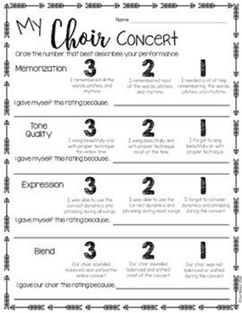 1000 ideas about choir room on choirs