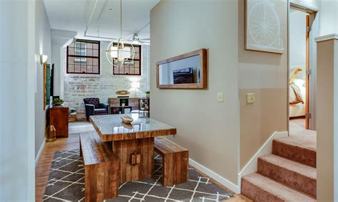 One Bedroom Apartments In Cleveland Ohio by Downtown Cleveland Oh Apartments For Rent The Bingham