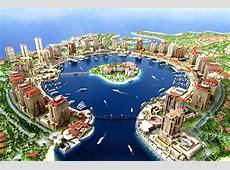 Porto Arabia Apartments Katar Doha Bookingcom