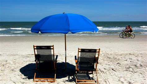 palmetto dunes palmetto dunes vacation rentals