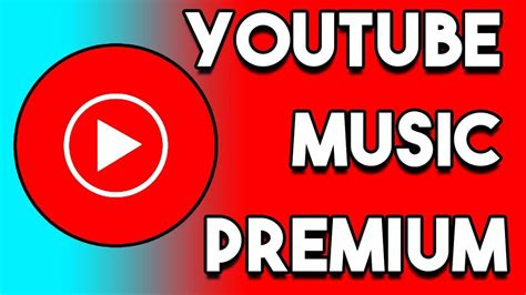Are you spending hundreds on a music video, only to find it doesn't get any views? YouTube Music Premium APK (Ad-Free, Premium Unlocked) - Download