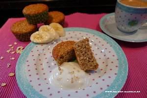 Bananen Joghurt Muffins : kochen und basteln mit genuss kreativ sein ~ Lizthompson.info Haus und Dekorationen