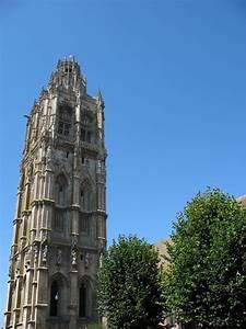 Ela Auto Verneuil Sur Avre : photo verneuil sur avre 27130 eglise sainte marie ~ Gottalentnigeria.com Avis de Voitures