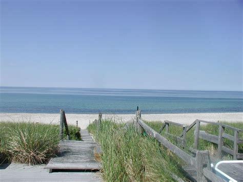 Modern  Br Condo E Sandwich Beach  Ee  Cape Ee   Homeaway
