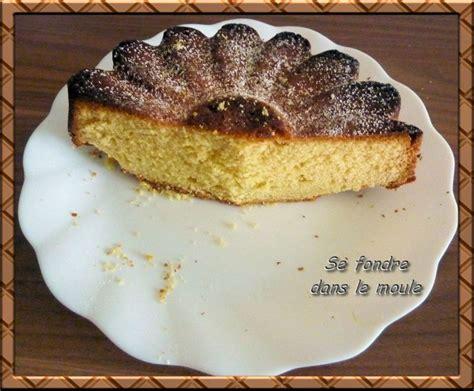 dessert avec 4 oeufs que faire avec 4 jaunes d oeufs se fondre dans le moule