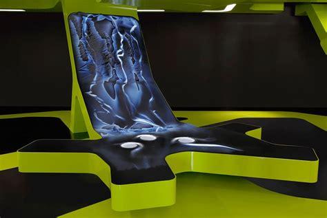 contemporary bathroom designs for small spaces sustainability strange diorama interior design ideas