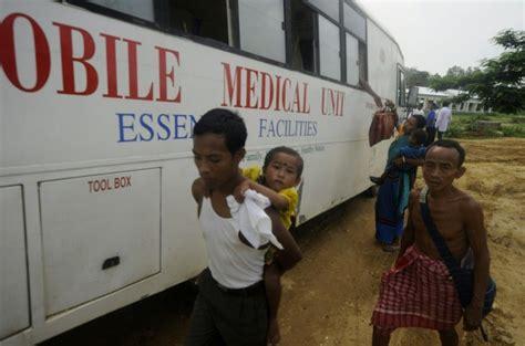 cr馘ance cuisine paludisme les résistances aux médicaments confinée à l 39 asie afn360 com