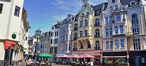 Wohnung Mieten Bonn Beuel : haus wohnung gewerbeimmobilie in bonn kaufen ihr makler dirk kleine ~ Fotosdekora.club Haus und Dekorationen