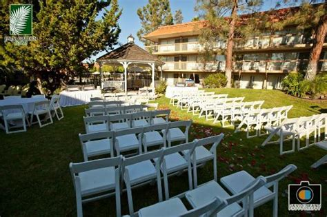 palm garden hotel palm garden hotel thousand oaks californien hotel