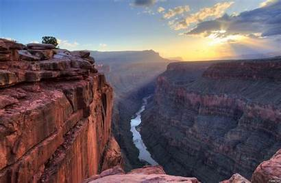 Canyon Grand Wallpapers Backgrounds