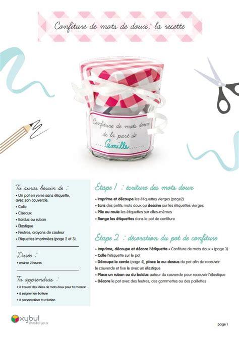 16 best ideas about confiture de mots doux on tissue paper serum and plant pots