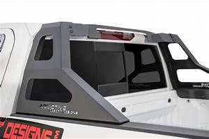 Baja Designs Stealth 10 2019 2020 Chevy Gmc 1500 Stealth Fighter Chase Rack