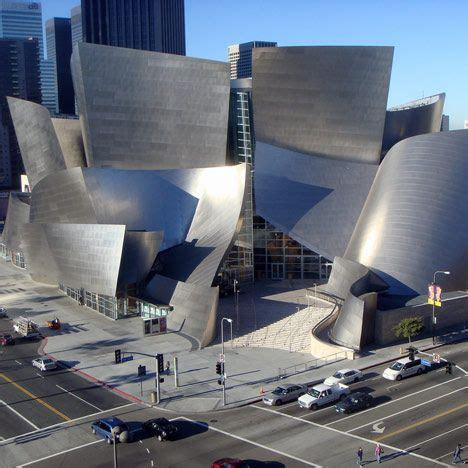 subway spells disaster  disney hall warns frank