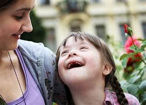 Special Needs Tuition | Tuition for Special Needs in Singapore