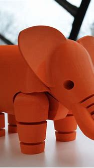 The Best 3D Printed Animals Files - Pet Approves