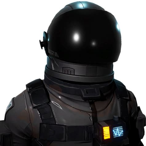 Dark Voyager (skin)  Fortnite Wiki