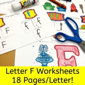 beginning sound  worksheets easy
