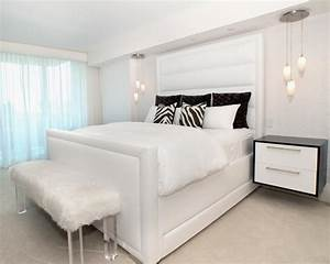 All white bedroom furniture raya furniture for All white bedroom set