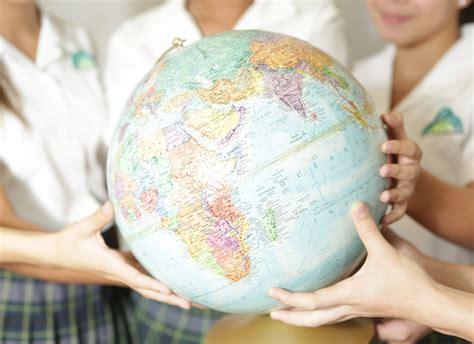 cebmx centro de educacion bilinguee educacion en