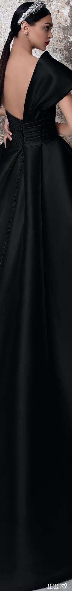 Zhenya Katava Zhenyakatava En 2020 Avec Images