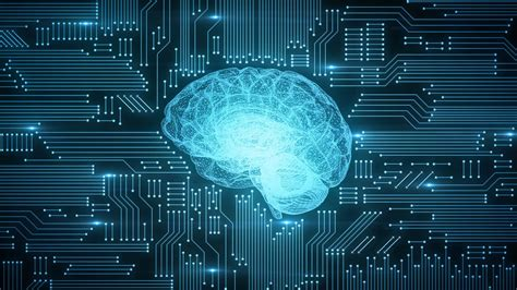 AI and the future of your mind | New Scientist