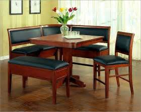 corner dining room set 48 best dining table for banquette ideas images on benches dining tables and