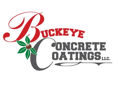 buckeye concrete coatings reviews lakeview  angies