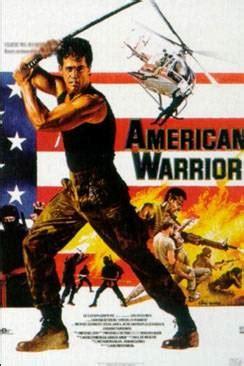 voir regarder warrior film complet en ligne gratuit hd br 232 ves de comptoir streaming gratuit complet 2014 hd vf en