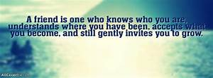 Latest Friendship Quotes Covers Photos