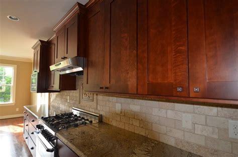 kitchen cabinet value kitchen cabinets kitchen cabinet value 2836