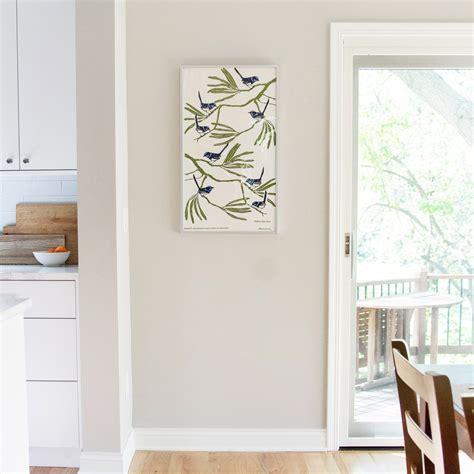 The Best Light Gray Paint Colors for Walls • Jillian Lare