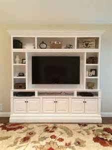livingroom cabinets modular tv showcase designs for pictures and decoration ideas