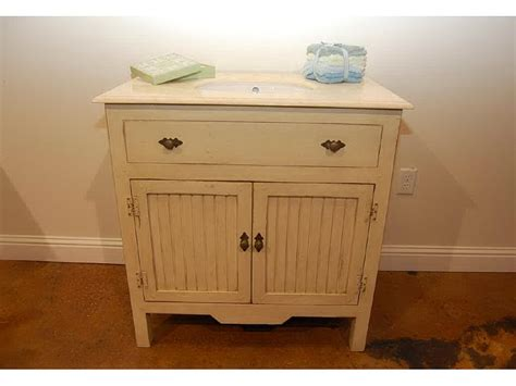 Country Vanity by Country Bathroom Vanities A Choice To Go For