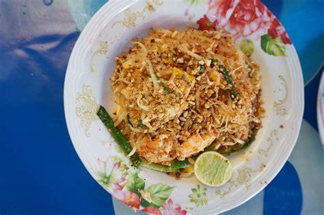 best pad thai recipe best pad thai recipe authentic bangkok street vendor style