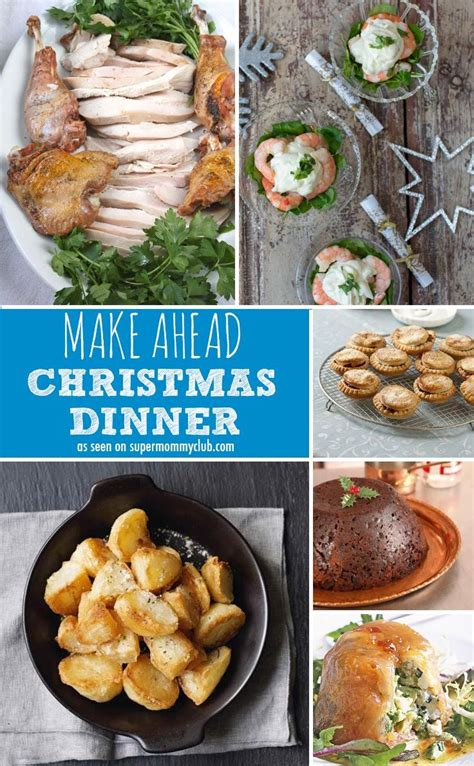 traditional christmas dinner menu 17 best images about christmas dinner on pinterest traditional christmas dinner menu