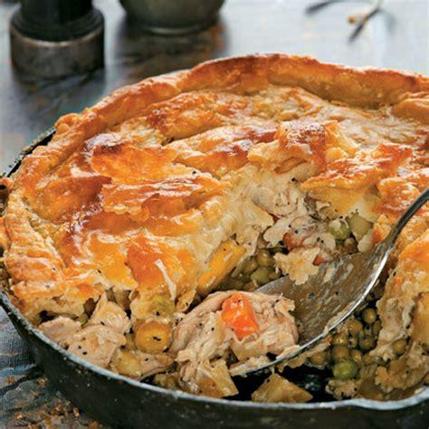 chicken pot pie recipe chicken pot pie recipe food capper s