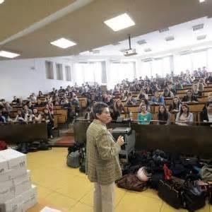 Test D Ingresso Economia Bicocca by In 26mila Gi 224 Sui Libri Per I Test Di Settembre