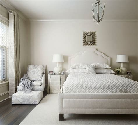 indian muslin paint color interior design ideas relating to house home bunch