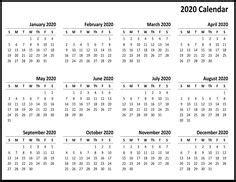 calendario  da stampare  calendari da scaricare