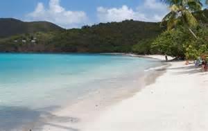 Maho Bay St. John